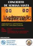 UMC CONCIERTO MARZO 2014-21-page-001
